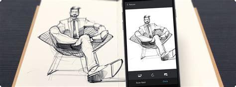 mobile sketchbook what s new in the version of autodesk sketchbook