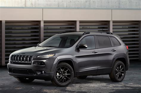 jeep cherokee 2014 jeep cherokee reviews and rating motor trend