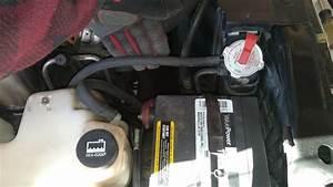 2008 Dodge Caravan Owners Manual Pdf Manitoba