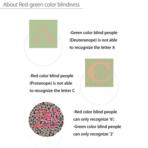 corrective lenses for color blindness useful glasses color blindness corrective for green