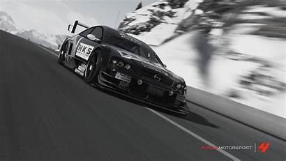 Forza Motorsport Wallpapers Backgrounds Computer Desktop Abyss