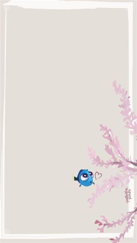 tapisserie chambre bébé 1000 idées sur le thème fond d 39 écran swag sur