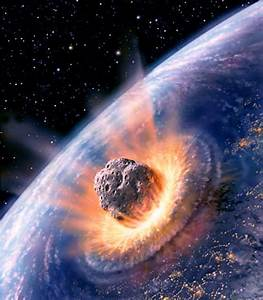 Pin Asteroid-hitting-earth-2012-world-site on Pinterest
