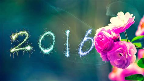 {*happy*} New Year Hd Wallpaper And Photos Free Download