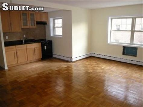 jersey city unfurnished studio bedroom apartment  rent