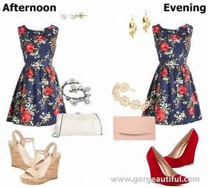 valuable design evening wedding guest dresses wedding ideas With dresses to wear to an evening wedding