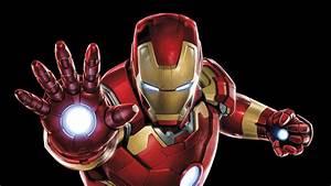 Iron, Man, 5k, Wallpapers