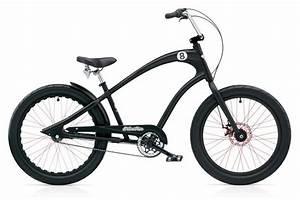Fahrrad Auf Rechnung Kaufen : cruiser fahrrad kaufen schicke auswahl fahrrad xxl ~ Themetempest.com Abrechnung