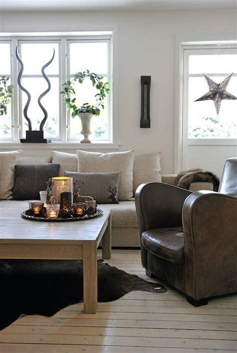 minimalist christmas decorations  norway
