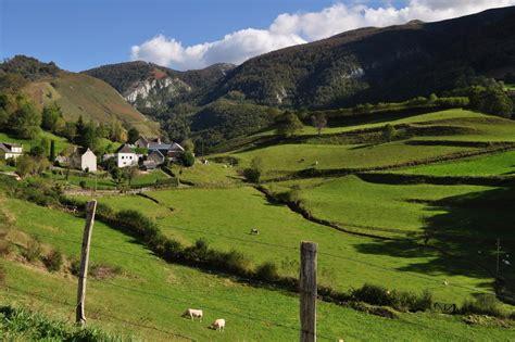 literie du pays basque 34 raisons de ne jamais aller au pays basque