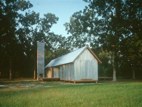 small home floor plans the zachary house stephen atkinson architecture archdaily