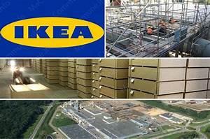 Ikea Smaland öffnungszeiten : techtak i sm land ikea hultsfred ~ Frokenaadalensverden.com Haus und Dekorationen