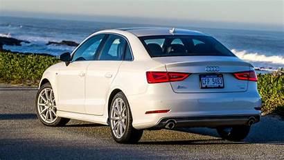 A3 Audi Sedan Quattro Tdi Background Wallpapers