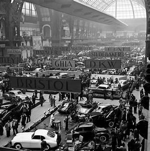 Salon De L Auto Montpellier : 29 best images about salon motoshow on pinterest art deco design belle and vintage posters ~ Medecine-chirurgie-esthetiques.com Avis de Voitures