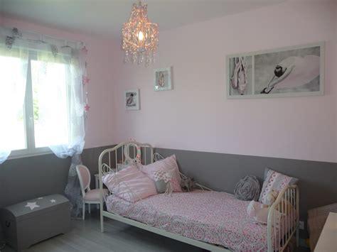 chambre enfant grise davaus idee peinture chambre gris et avec des