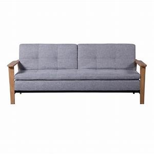 nimes 3 seater sofa bed living with style With 3 seater sectional sofa bed