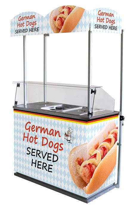 sausage man wholesale hot dogs suppliers uk based
