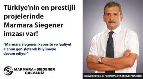 marmara siege türkiye 39 nin en prestijli projelerinde marmara siegener