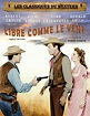 Saddle the Wind (1958) | Dvd Front Cover! | Pinterest ...