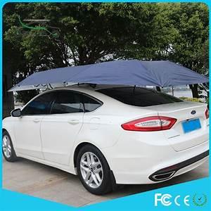 Id Auto : smart camping auvent tente de voiture automatique portable parapluie de voiture housse d 39 auto id ~ Gottalentnigeria.com Avis de Voitures