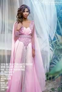 robe orientale mariage les 25 meilleures idées de la catégorie mariage arabe sur robes de mariée arabes