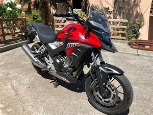 Honda 500 Cbx 2018 : honda 500 cbx abs annonce motos scooter quad orient bay saint martin ~ Medecine-chirurgie-esthetiques.com Avis de Voitures
