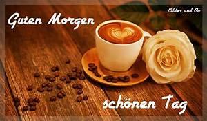 Guten Morgen Bilder Fürs Handy : guten morgen bilder ~ Frokenaadalensverden.com Haus und Dekorationen