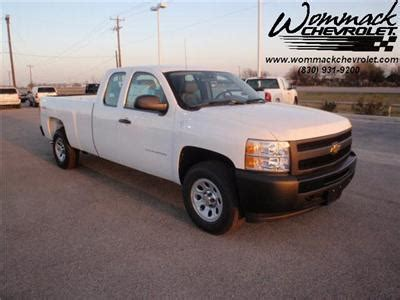 Wommack Chevrolet Inventory Castroville