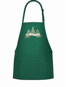 1000 images about Bib Aprons on Pinterest