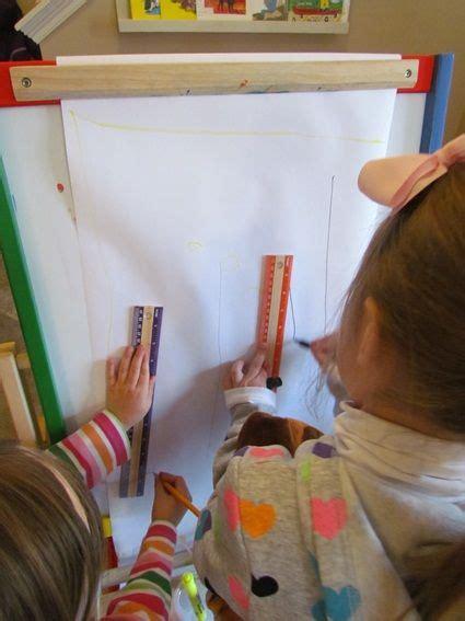 501 best blocks amp building activities images on 298 | 177ccadfa06f29c8c8a8b2bb571f7359 construction theme preschool under construction