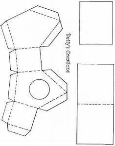 Partytheke Selber Bauen : molde casinha de passarinho molde limpo pinterest molde casinha de passarinho casa de ~ Markanthonyermac.com Haus und Dekorationen