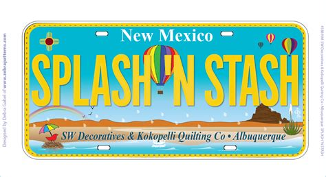 Southwest Decoratives Albuquerque Nm by Southwest Decoratives Albuquerque Nm Make It