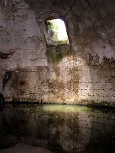 10 Lost Underwater Cities of the Ancient World - Urban Ghosts