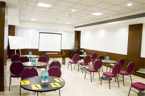 office space  rent  bangalore evoma bangalore india