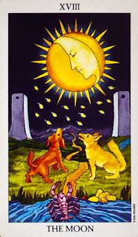This is a reading for the star sign of pisces for june 2021. Pisces - Tarot Card: The Moon