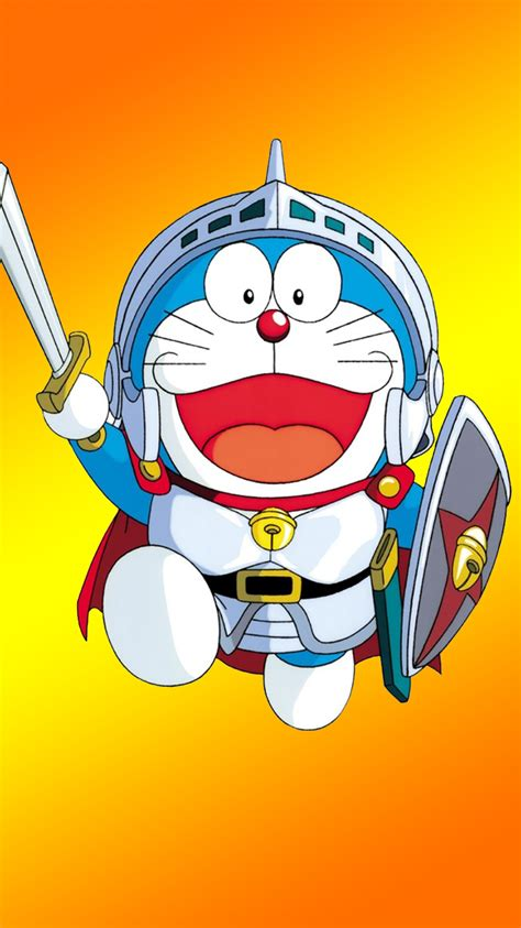 hinh nen iphone  doraemon hinh nen iphone full hd