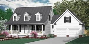 Houseplans.BIZ