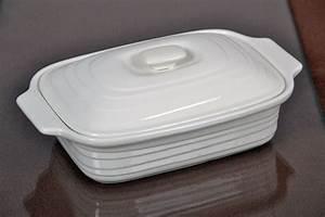 Auflaufform Glas Mit Deckel Eckig : schillerbach backplatte auflaufform porzellan gratinform lasagneform mit deckel ebay ~ Markanthonyermac.com Haus und Dekorationen