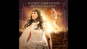 Living With Temptation : within temptation living on fire demo version youtube ~ Orissabook.com Haus und Dekorationen