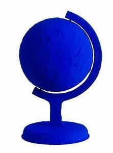 Bleu De Klein : du bleu dans l 39 art l 39 histoire la culture part 1 ~ Melissatoandfro.com Idées de Décoration