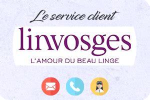 free joindre luespace client linvosges par tlphone with maisons du monde service client