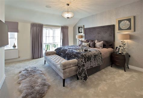 home interior bedroom wootton radlett showhome 9 new id