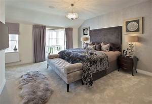 wootton close radlett showhome 9 new id With interior home decorating shows