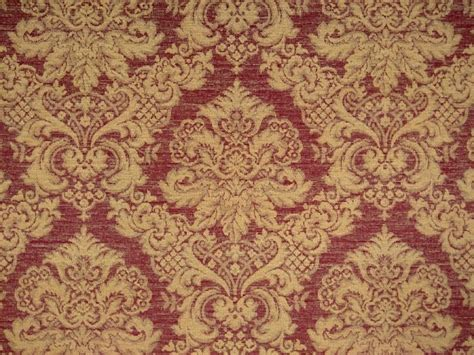 Upholstery Fabric Uk by Curtain Fabric Upholstery Fabric The Millshop