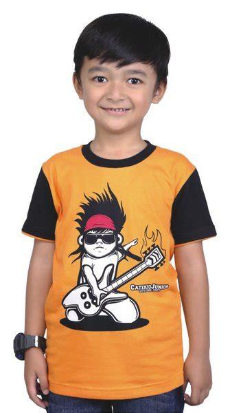 jual i 046cps pakaian anak kaos anak baju anak laki