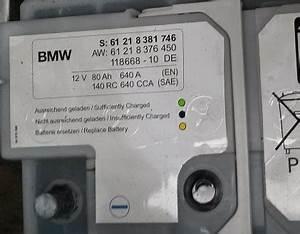 Batterie Bmw 320d : batterie e46 320d bmw s rie 3 e46 ~ Gottalentnigeria.com Avis de Voitures