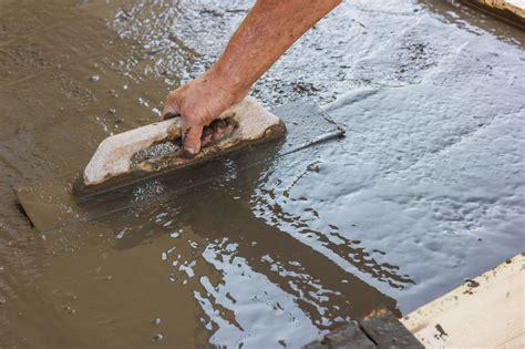 Ausgleichsmasse Auf Holzboden Vorteile Und Verarbeitung