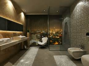 contemporary bathroom design ideas contemporary modern bathroom remodeling ideas pictures