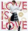 Sammi Cheng : Love Is Love