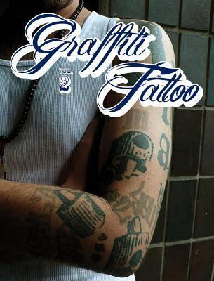 graffiti tattoo   alain ket maridue